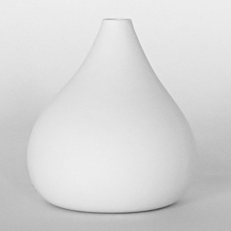 Elements Vessels by Jomi