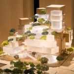 Frank Gehry axed from World Trade Center project