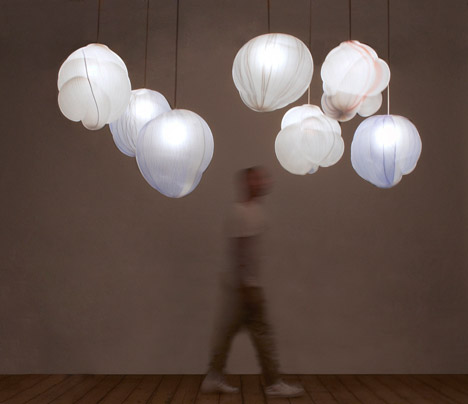 Gallery Fumi at London Design Festival 2014