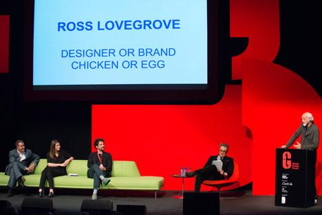 Global-Design-Forum-competition_dezeen_468_3