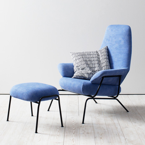 nordic furniture. Fab.com And One Nordic Reveal First Collection Under New Design Brand Hem Furniture