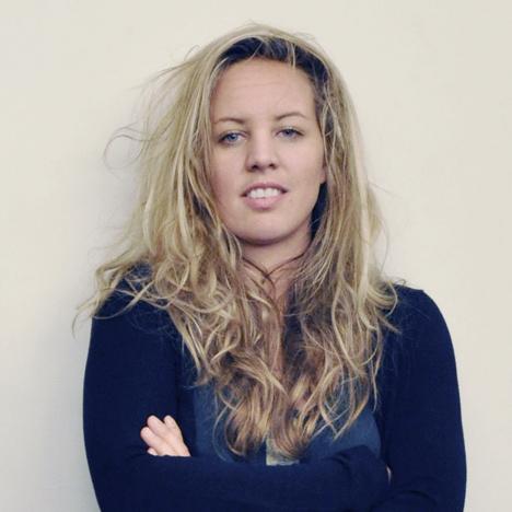 Julia Körner