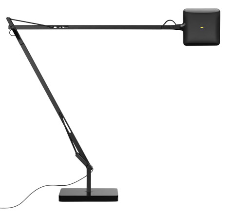 Kelvin Light by Antonio Citterio for Flos