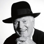 "Kenneth Grange blasts ""bloody ruthless"" Apple"