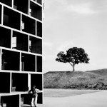 """""""Le Corbusier was incredibly attuned to the power of photography,"""" says Barbican exhibition curator"""