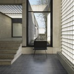 Mosa releases Scenes and Solids tile collections