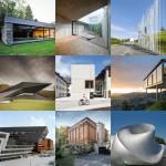 New Pinterest board: Austrian architecture