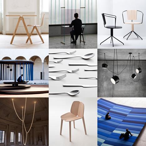 New-Pinterest-board-ronan-erwan-bouroullec-design-dezeen