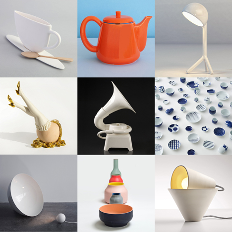 New-pinterest-board-ceramics-dezeen-design