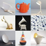 New Pinterest board: ceramics
