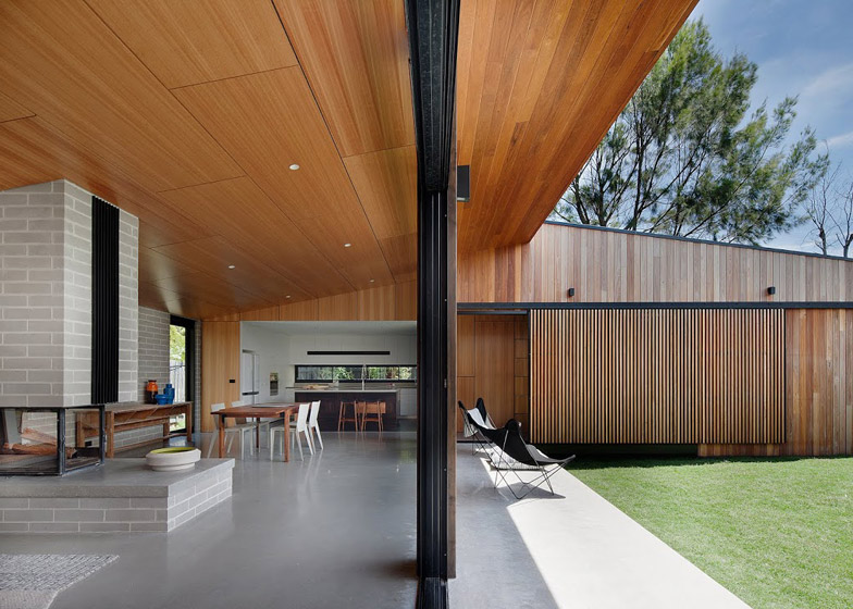 australian national architecture awards 2014 winners announced