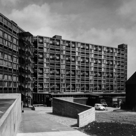 Park-Hill-Brutalism-RIBA-Library-Photographs-Collection_dezeen_sq01
