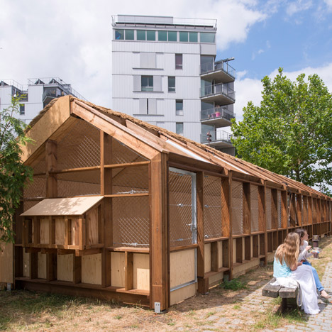 Project_in_Nantes_by_GUINEE_POTINarchitectes_dezeen_468_0