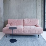 SCP launches Autumn Winter 2014 collection during London Design Festival