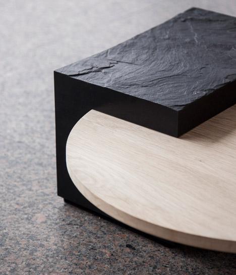 weinmann natalie biography. Black Bedroom Furniture Sets. Home Design Ideas