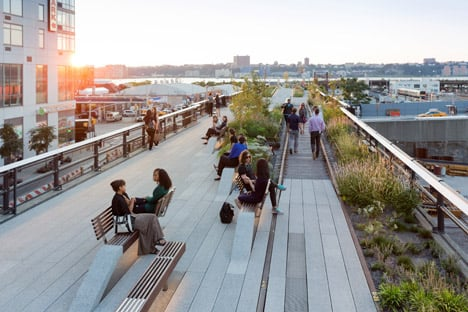 The-High-Line-at-the-Rail-Yards_dezeen_468_12