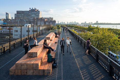 The-High-Line-at-the-Rail-Yards_dezeen_468_9