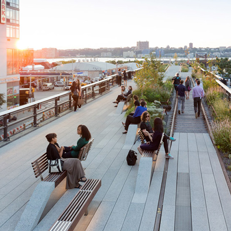 The-High-Line-at-the-Rail-Yards_dezeen_784_121