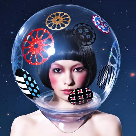 Tokyo-Imagine-Main-Visual