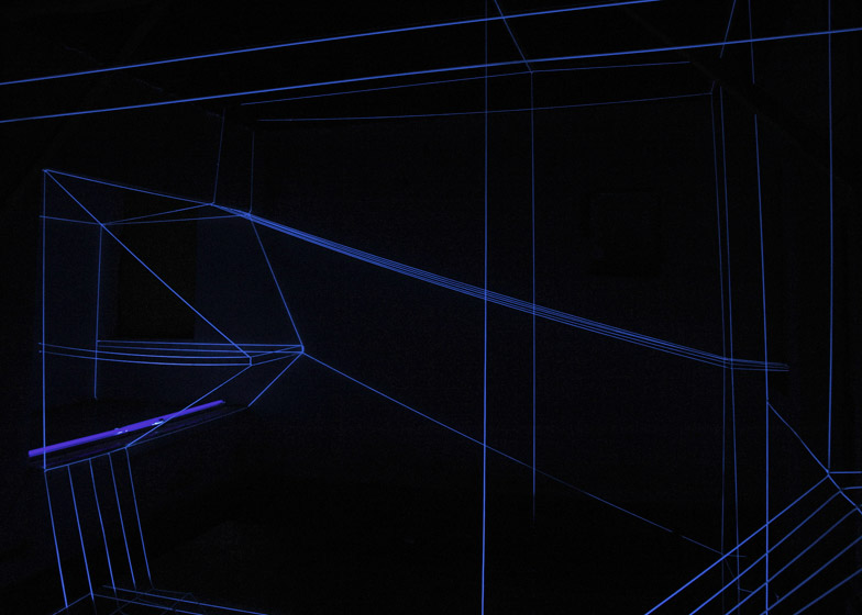 UV Installation by reMIX Studio
