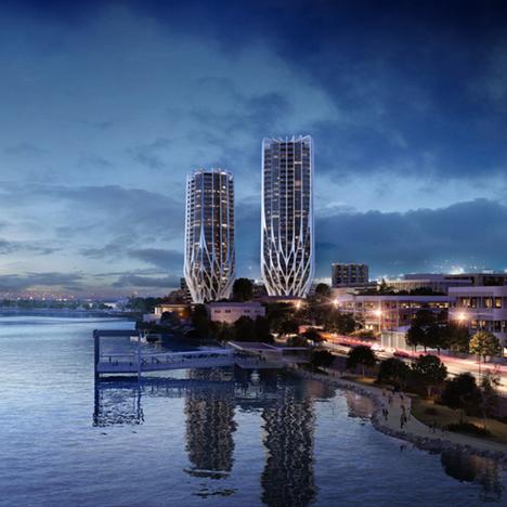 Zaha-Hadid-Toowong-Towers-Brisbane_dezeen_ss3