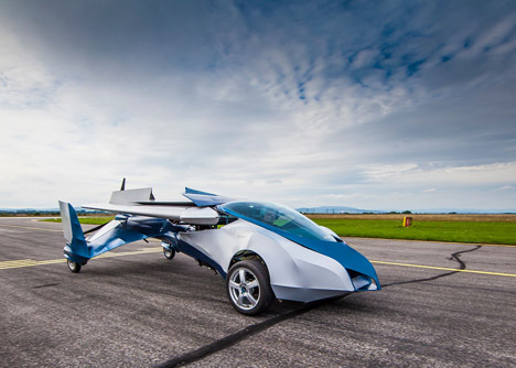 http://static.dezeen.com/uploads/2014/09/aeromobil-flying-car_dezeen_468_7.jpg