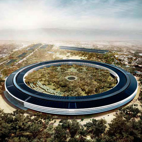 apple_foster_dezeen