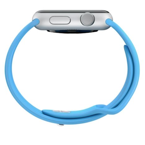 apple_iwatch_dezeen_468_0