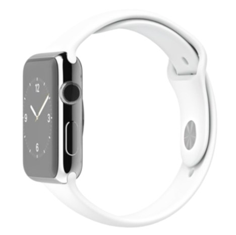 apple_iwatch_dezeen_468_21