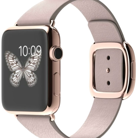 apple_iwatch_dezeen_468_22