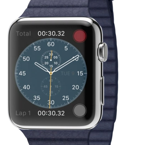 apple_iwatch_dezeen_468_28