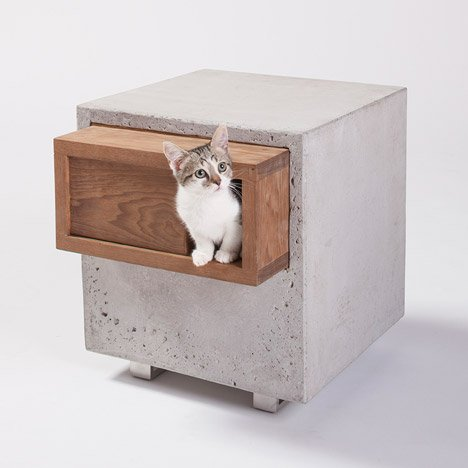 architects-for-animals-cats_dezeen_SQ01