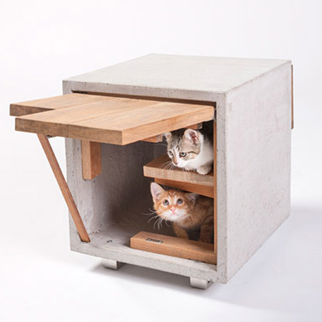 architects-for-animals-standard-architecture-design_dezeen_468_6