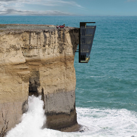 cliff_house_by_modscape_dezeen_sq