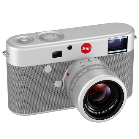 dezeen_Leica-camera-by-Jonathan-Ive-and-Marc-Newson_1