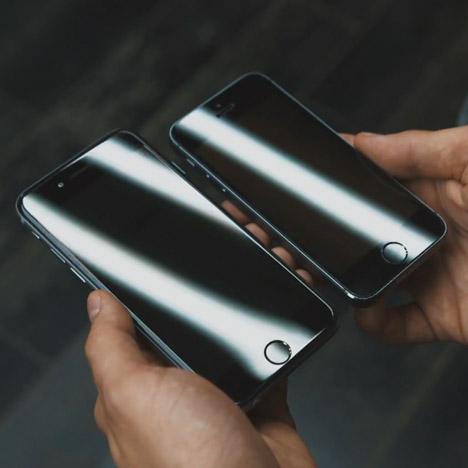 iphone_6_leak_dezeen_468c_0