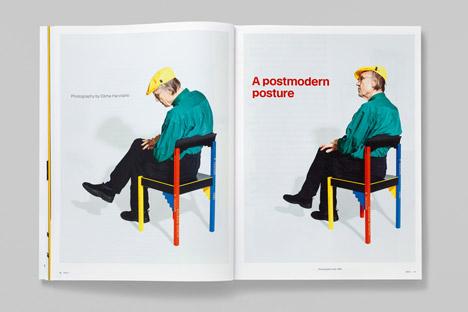 """New magazines: """"It's gloriously single-minded"""""""