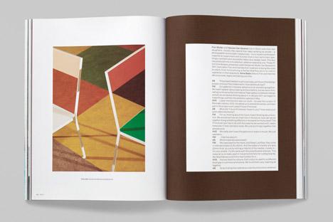 Modern Design Review magazine