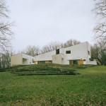 Vitra Design Museum hosts Alvar Aalto retrospective