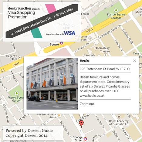 westend_design_map_sq_2