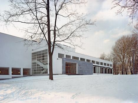 Alvar-Aalto-Viipuri-Library-restoration_dezeen_468_4