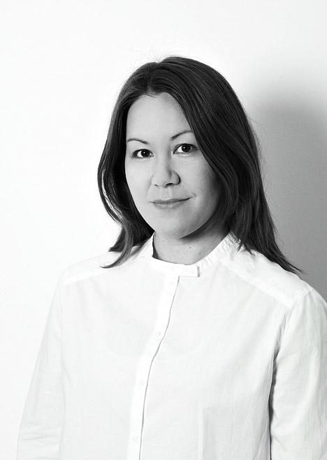 COS-interview-Marie-Honda_dezeen_468_14