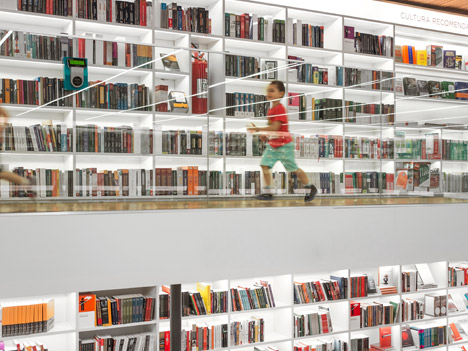 Cultura-Bookstore-by-Studio-MK27_dezeen_468_18