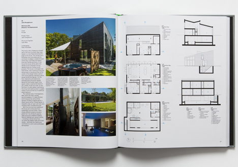 Laurence King offers 35 off architecture books to Dezeen readers