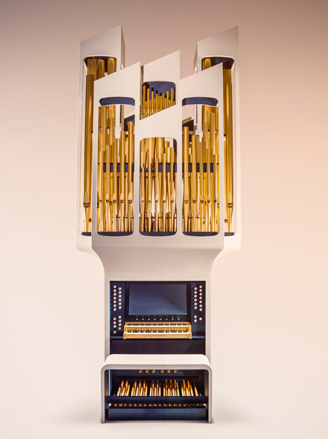 Flavour-Conductor-by-Bompas-and-Parr-Rob-Lawson_dezeen_468_0