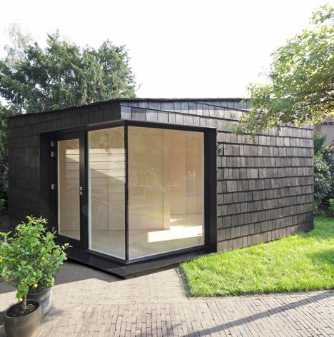Garden shed design uk garden studios online shed plans 12x16 for Garden studio uk