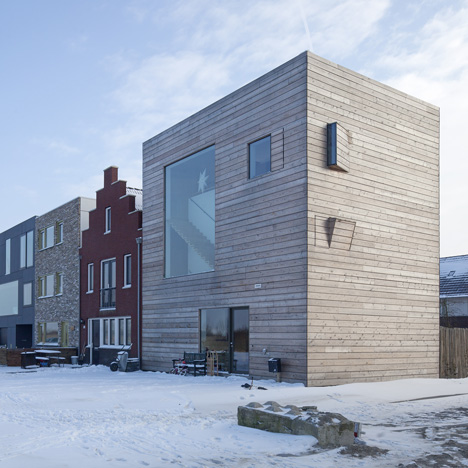 House_2-0_by_70F_Architecture_dezeen_468_sq