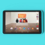 Tesco and Chauhan Studio launch Hudl2 tablet device