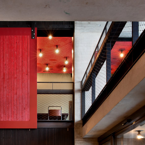Liverpool Everyman Theatre Haworth Tompkins_Stirling Prize 2014_dezeen
