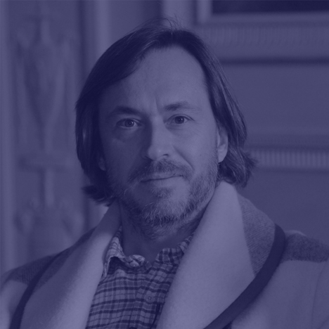 "Marc Newson: ""Timepieces have preoccupied me over the years"""
